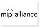 mipi_alliance2