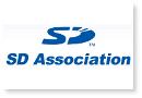 sd-association2