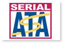 serial_ata2