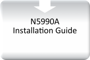 General_N5990A Installation Guide